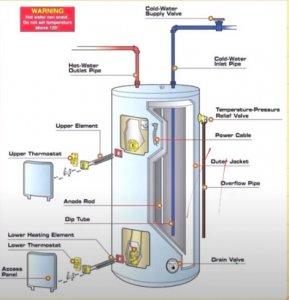 电热水器1B.jpg