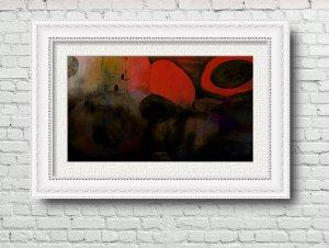Screenshot_2020-10-28-09-14-41_com.joey_edited666.jpg