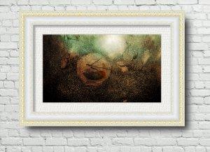 Screenshot_2020-10-28-09-18-43_com.joey_edited44.jpg