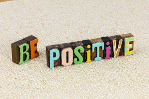 positive-attitude-thinking-be-kind-help-others-happy-success-typography-phrase-quote-type-succ...jpg