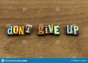 dont-give-up-positive-attitude-optimism-quit-quote-never-letterpress-typography-faith-hope-lov...jpg
