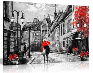 Black amp White Red Budapest Painting.jpg
