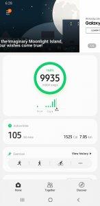 Screenshot_20201107-182808_Samsung Health.jpg