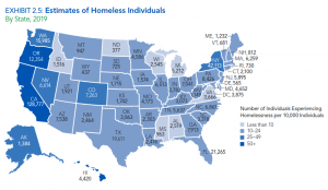 2019 National Alliance to End Homelessness.png