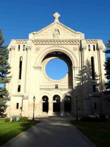 Saint Boniface教堂1_副本.jpg