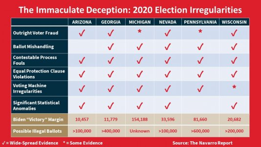 Immaculate-Deception-Navarro-Report.jpeg