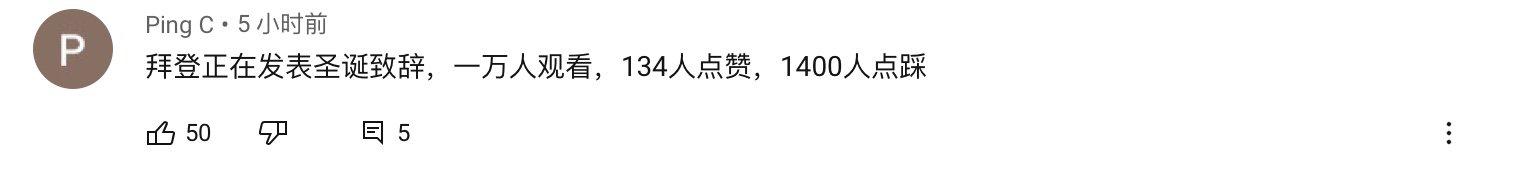 5FFB1580-F6D0-4DBC-AD95-B63423CA3BCC.jpeg
