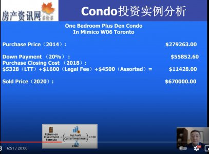 toronto_price_big.jpg