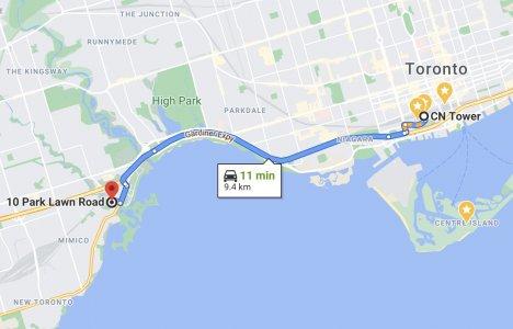 toronto_price_condo_map.jpg
