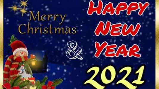 Merry-christmas-happy-new-year-fea-1280x720.jpg