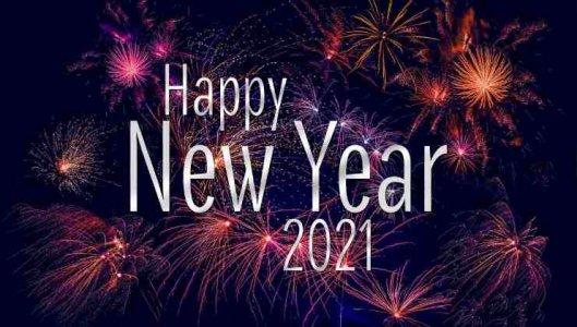 happy-new-year-quote.jpg