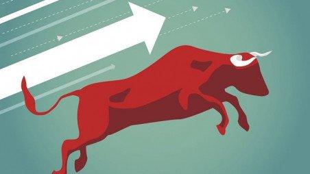 bull-market-1.jpeg