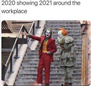 20210106_172901.jpg