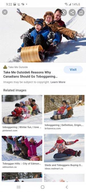 Screenshot_20210107-212254_Samsung Internet.jpg