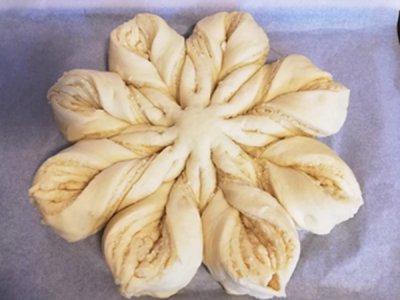 花朵面包1.jpg