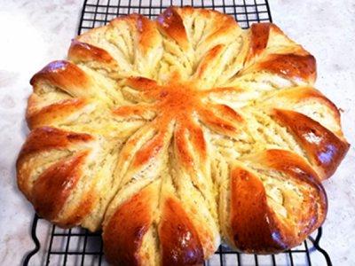 花朵面包2.jpg