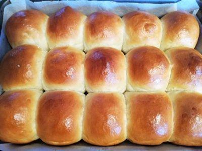圆面包.jpg