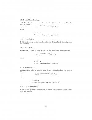x-y-k-11.jpg