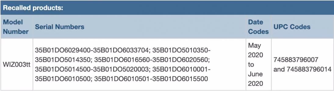 159B3B7A-3070-4390-A5E0-48B98D6691A2.png