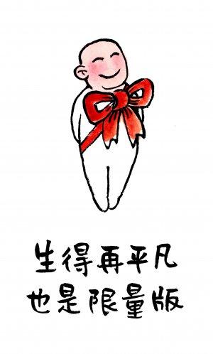 src=http _n.sinaimg.cn_translate_643_w2048h3395_20190425_AoBt-hvvuiyp0013626.jpg&refer=http _...jpeg