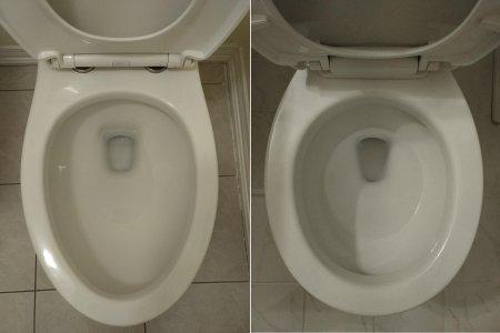 toilet12.jpg