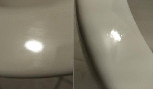 toilet34.jpg