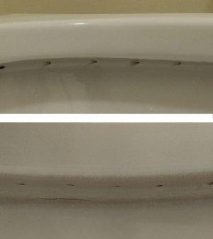 toilet56.jpg