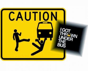 Thrown-under-the-bus.jpg