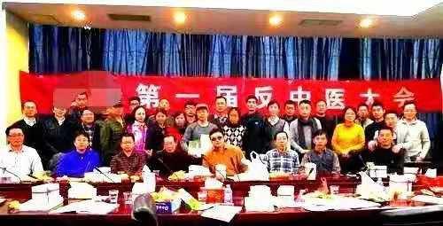 WeChat Image_20210607095627.jpg