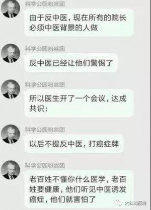 WeChat Image_20210607100158.jpg