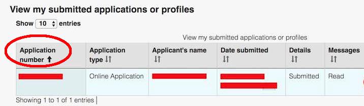 application number.png