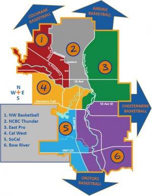 [2020]Calgary-BBall-Zone-Map.jpg