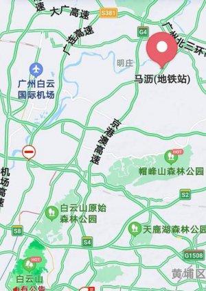 yizhan.jpg
