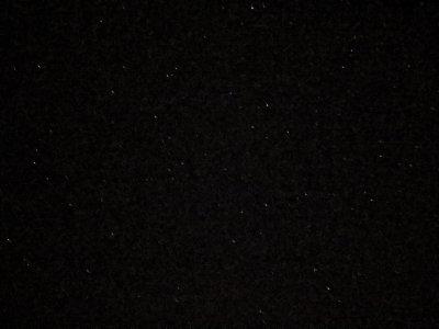 PXL_20210706_032106602.NIGHT.jpg