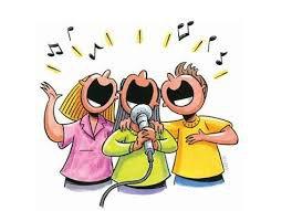 唱歌2.jpg