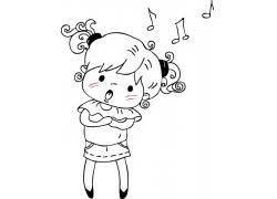 唱歌1.jpg