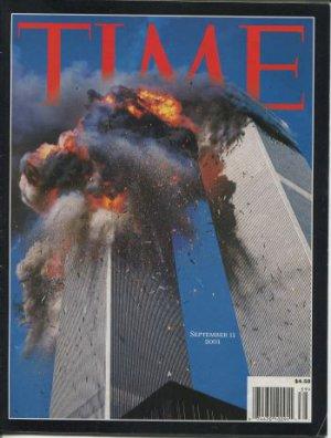 2001 9 (Time) b.jpg