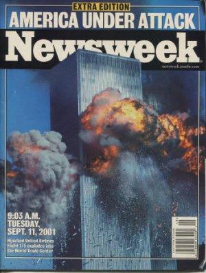 2001 9 (Newsweek) b.jpg