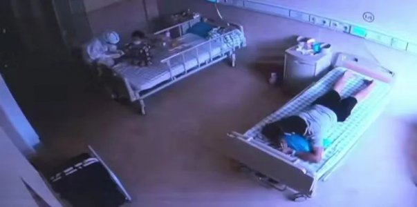 隔离病房.jpeg